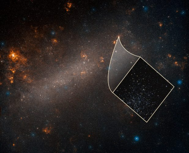 The extent of the expansion of the universe is increasingly precise and stresses the discrepancy between the measurements